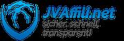 JVaffili.net